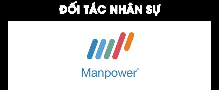 https://www.manpowergroup.vn/