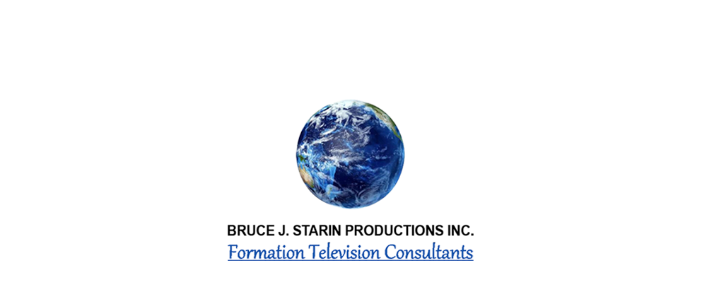 https://www.formationtelevision.com