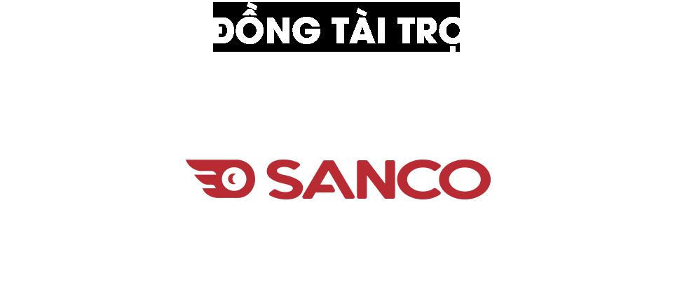 https://sancotv.vn/