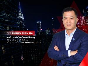 http://cohoichoai.com/boss/sep-phung-tuan-ha/
