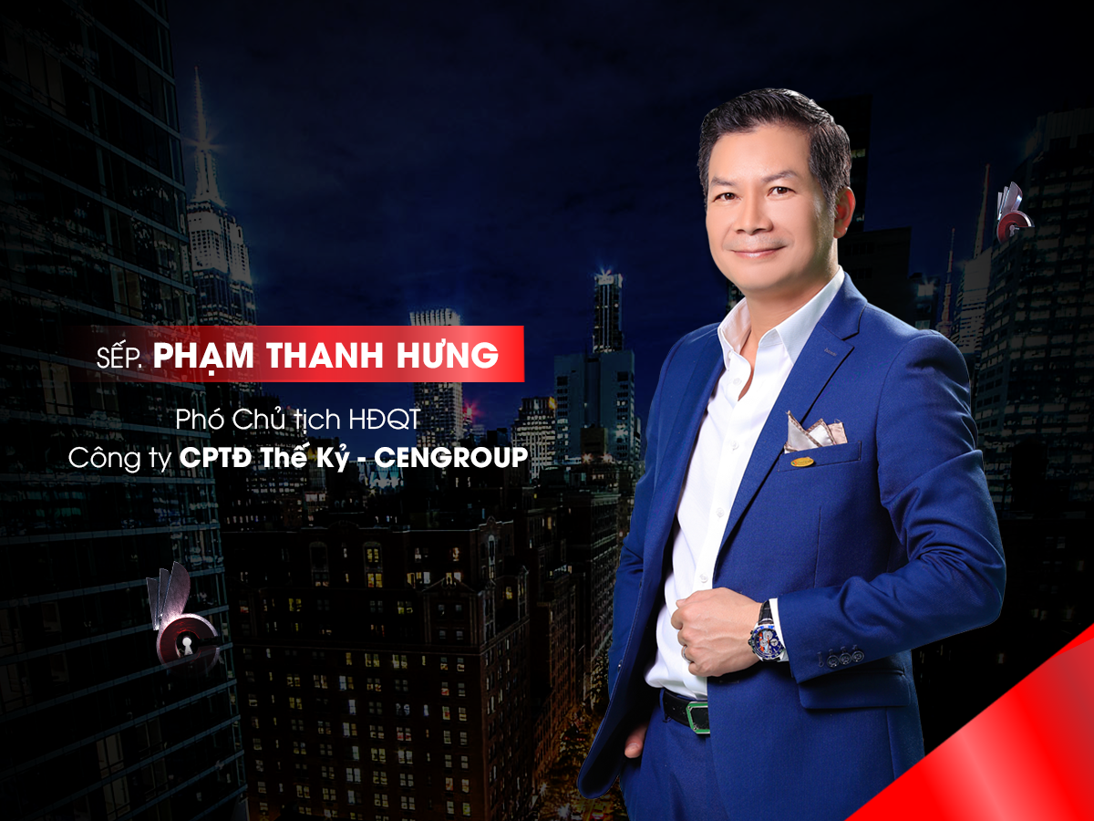 http://cohoichoai.com/boss/sep-pham-thanh-hung/