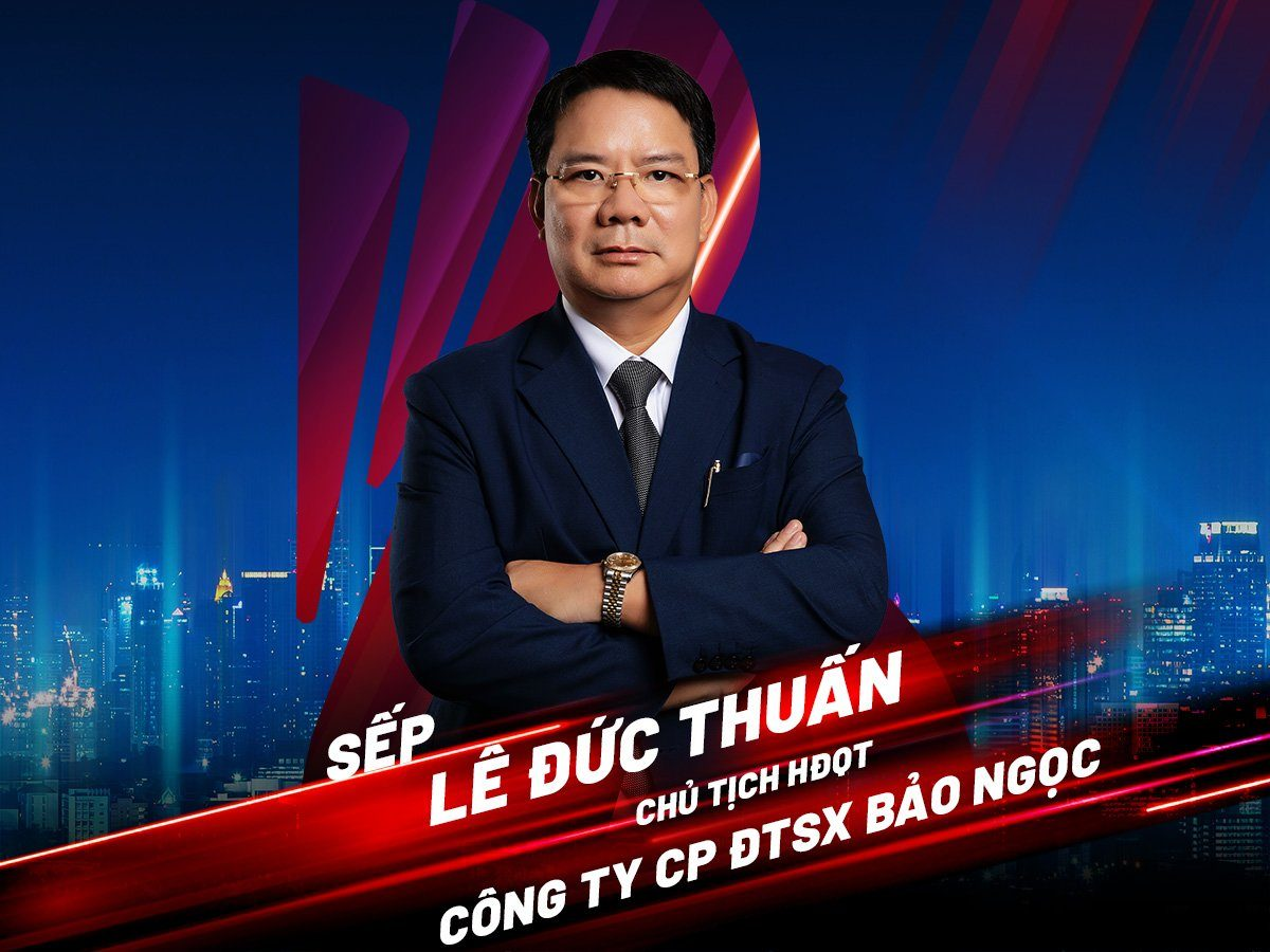 http://cohoichoai.com/boss/sep-le-duc-thuan/
