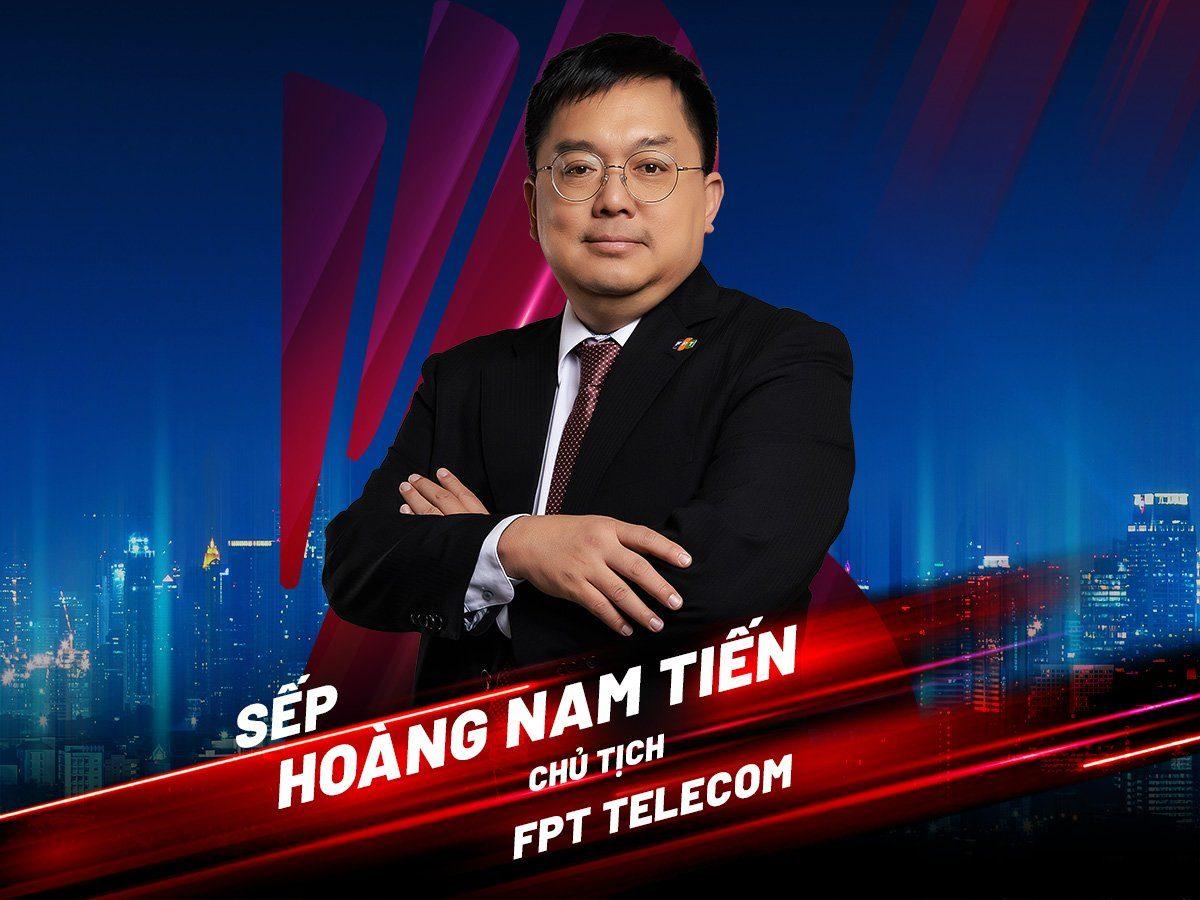 http://cohoichoai.com/boss/sep-hoang-nam-tien/