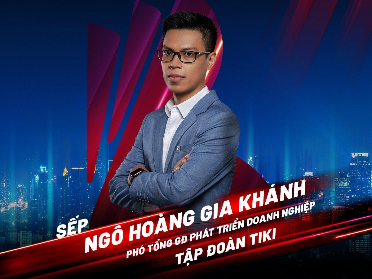 http://cohoichoai.com/boss/sep-ngo-hoang-gia-khanh/