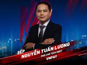 http://cohoichoai.com/boss/sep-nguyen-tuan-luong/
