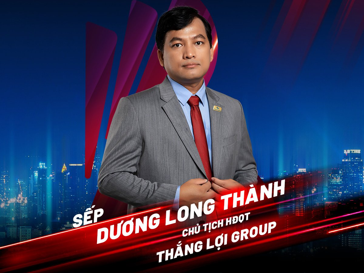 http://cohoichoai.com/boss/sep-duong-long-thanh/