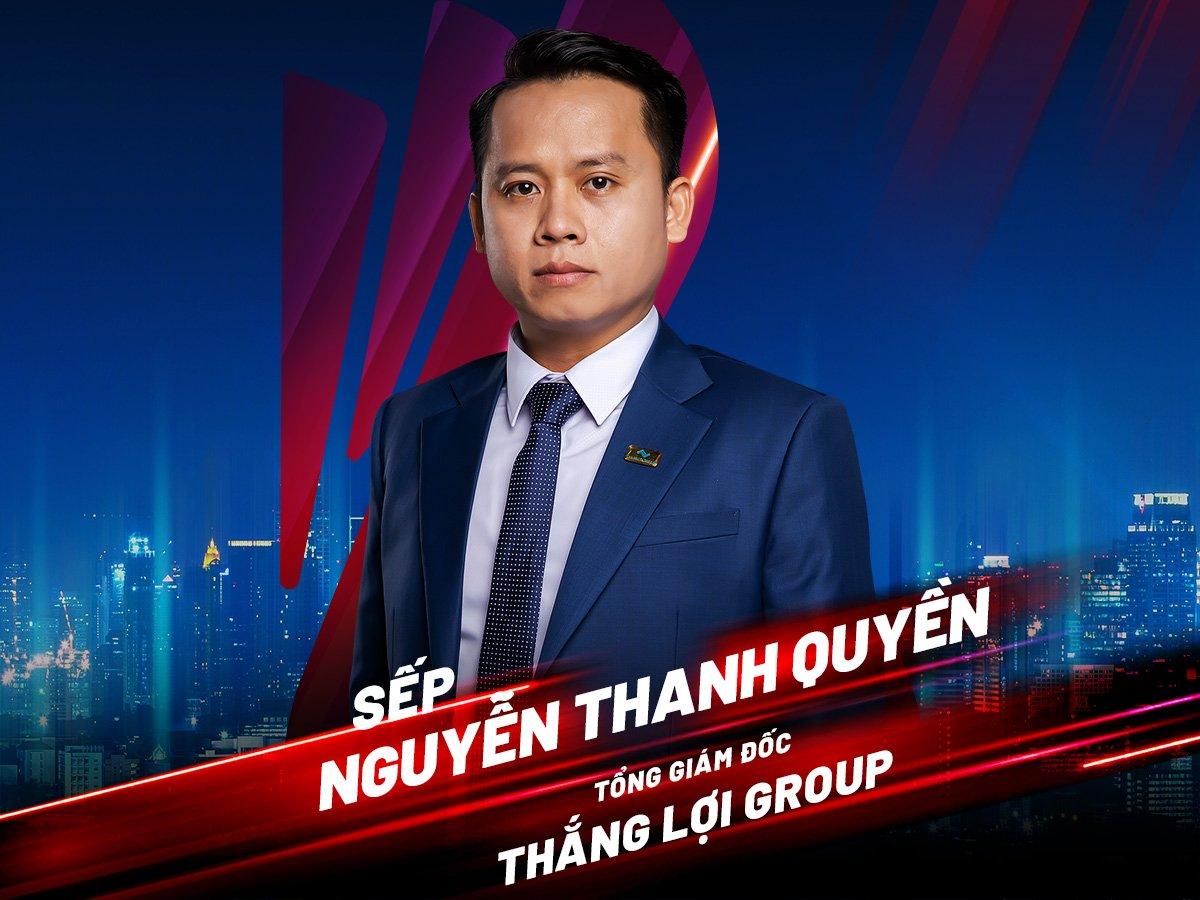 http://cohoichoai.com/boss/sep-nguyen-thanh-quyen/