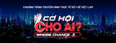http://cohoichoai.com/about-the-show/